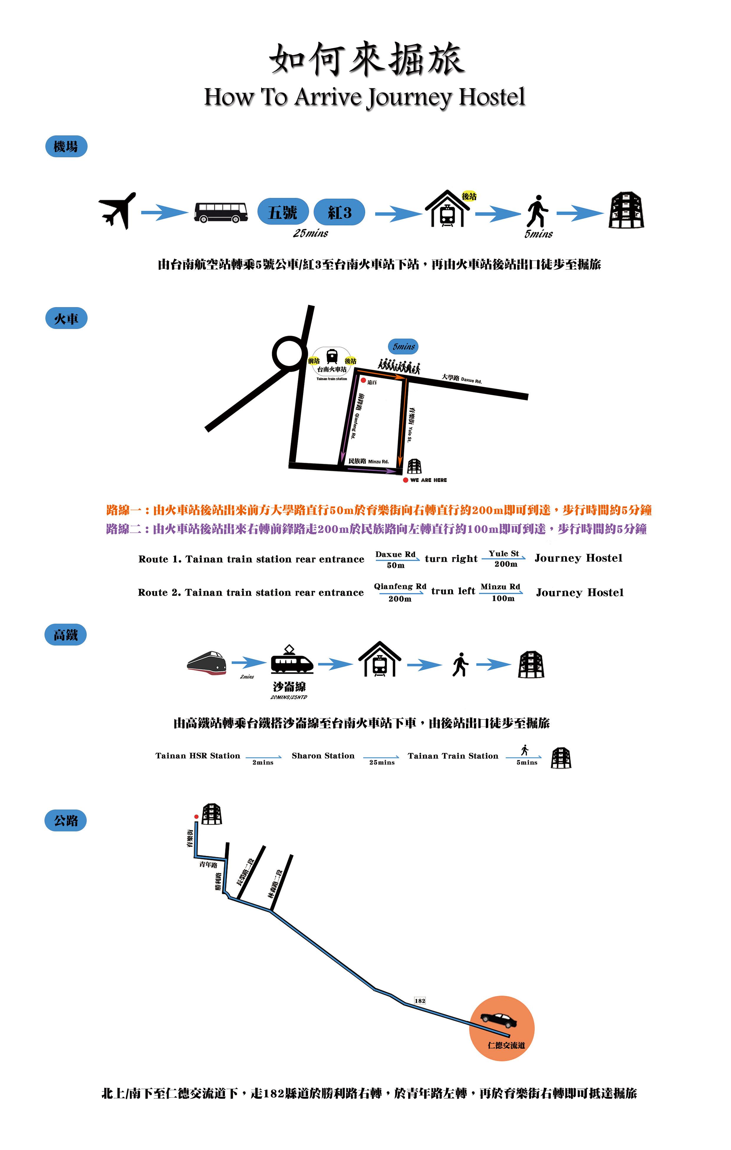 交通指引終版-A4--NEW